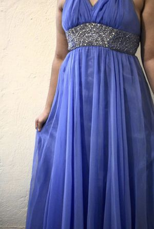 Formal Dress Prom for Sale in Seattle, WA