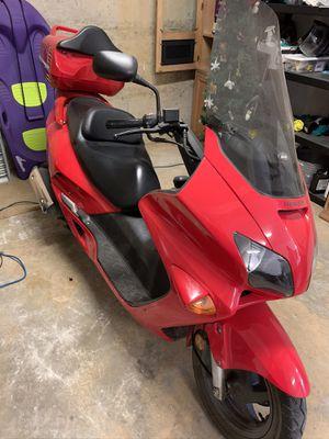 Honda Reflex 250 for Sale in Renton, WA