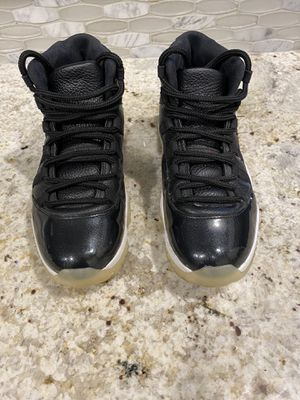 Jordan 11 Retro 72-10 for Sale in Corpus Christi, TX