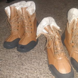 Women Shoes and Boots Size 8, 9.5 , 9 for Sale in Laurel, MD