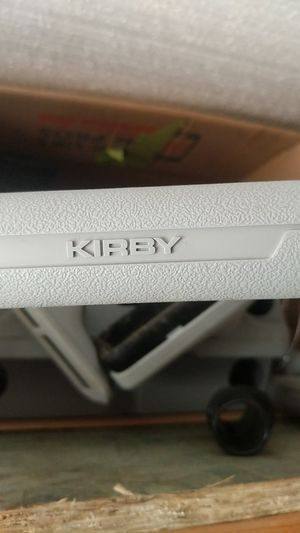 Kirby vacuum attachment set for Sale in Tucson, AZ