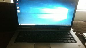 Fujistu Notebook Windows 10 for Sale in San Diego, CA