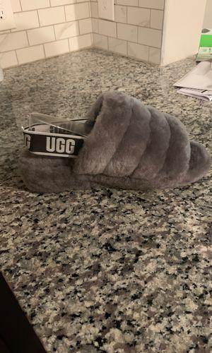 Ugg YeahSlides Size 9 for Sale in Atlanta, GA