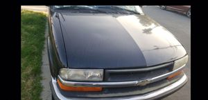 Chevy s10 parts for Sale in Los Angeles, CA