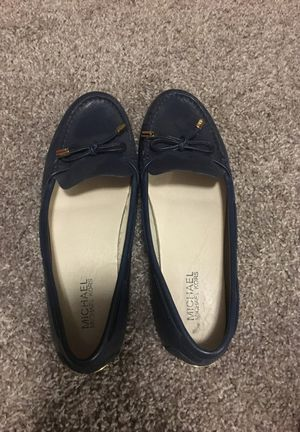 Michael Kors Women's Loafers (Size 8.5) for Sale in Austin, TX