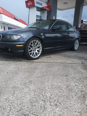 BMW ci 2005 for Sale in Haines City, FL