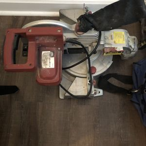 Tons Of Tools For Sale Also Have More Painters Supplies for Sale in Schaumburg, IL