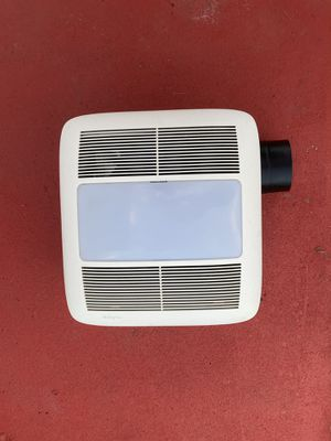 Air Filter for Sale in Dearborn, MI