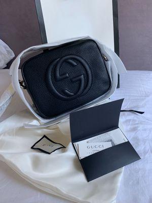 Gucci Soho disco bag for Sale in South Jordan, UT