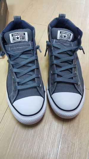 Converse size 10 for Sale in Nashville, TN