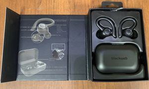 New And Used Wireless Earbuds For Sale In Pearland Tx Offerup
