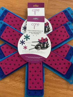 Core Cookware Protector for Sale in Moreno Valley,  CA