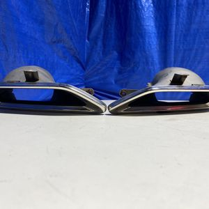2018-2021 Honda Accord Exhaust Muffler Tail Pipe Tip Tailpipe for Sale in Miami Gardens, FL