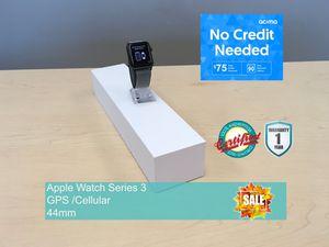 Apple Watch Serie 3 for Sale in Orlando, FL