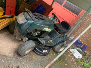 Bolens Lawn Tractor for Sale in Stockbridge, GA