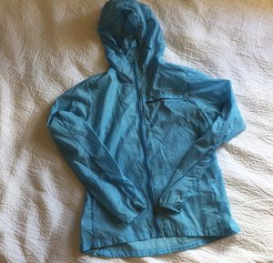 Patagonia Houdini Jacket for Sale in Franksville, WI