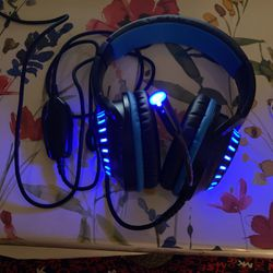 Gaming Headset for Sale in Alameda,  CA