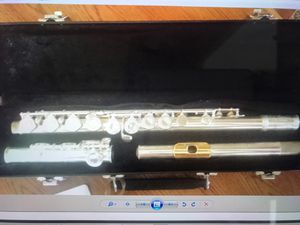 Flute $200 for Sale in New Lenox, IL