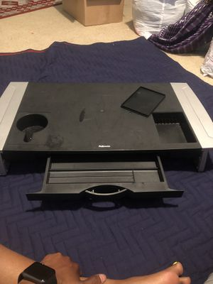 Computer tray for Sale in Tacoma, WA