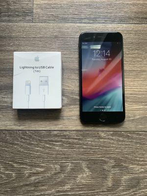 T-Mobile / Metro PCS iPhone 7 32GB Great Shape for Sale in Atlanta, GA
