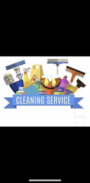 Cleaning Services for Sale in Los Angeles, CA