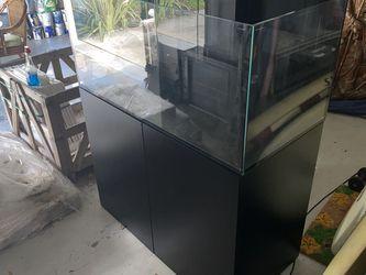 Waterbox Aquarium Reef 130.4 for Sale in Tampa,  FL