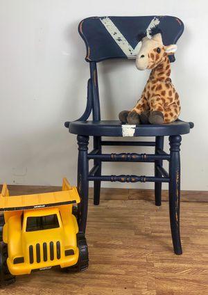 Child's Custom Chair for Sale in Conrad, IA