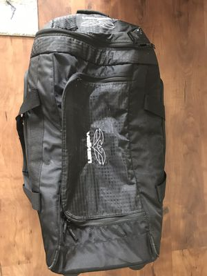 Valken paintball bag for Sale in Mill Neck, NY