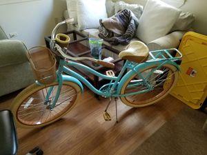 """26"""" Huffy Nel Lusso Cruiser for Sale in Fort Belvoir, VA"""