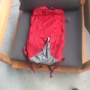 REI Flash Backpack for Sale in Newport Beach, CA