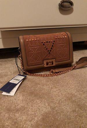 REBECCAMINKOFF purse for Sale in BETHEL, WA