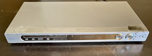 DVD player for Sale in Gilbert, AZ