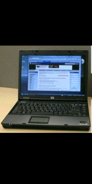 "14"" Hp laptop 6510b great for office and students for Sale in Los Angeles, CA"