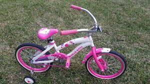 """Hello Kitty Special Edition 18"""" Bike for Sale in Houston, TX"""