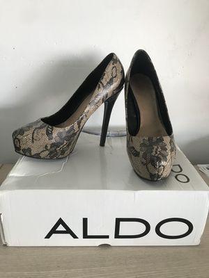 Women's heels for Sale in Las Vegas, NV