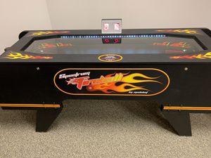 Spectrum Fireball! Brand New! for Sale in Tacoma, WA