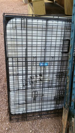 Dog Crate for Sale in Payson, AZ