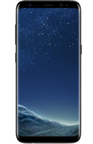 SAMSUNG GALAXY S8....AT&T for Sale in Portland, OR