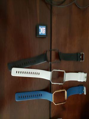 Fitbit Blaze for Sale in Orange Park, FL