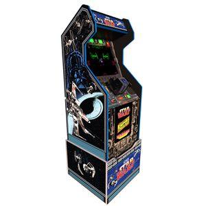 Star Wars Arcade Machine for Sale in Henderson, NV
