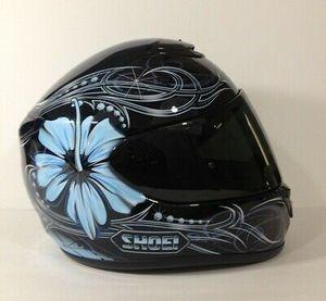 Shoei Qwest women's Goddess helmet for Sale in Kent, WA