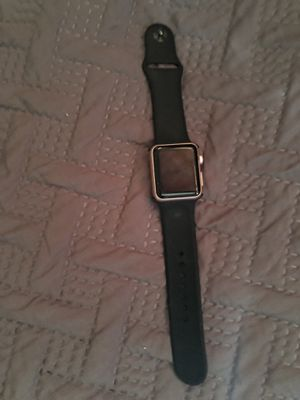 Apple Watch 2 for Sale in North Lauderdale, FL