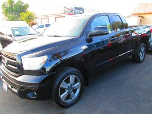 2010 Toyota Tundra 2WD Truck for Sale in San Diego, CA