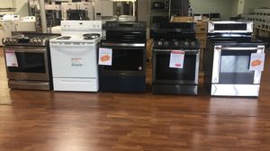 Appliances, electronics and more for Sale in Houston, TX