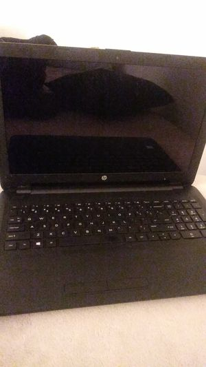 Hp spectre laptop....high end for Sale in Cleveland, OH