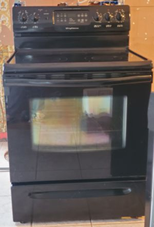 Electric Stove for Sale in Worcester, MA