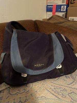KEEN computer/book bag. for Sale in Lemon Grove, CA
