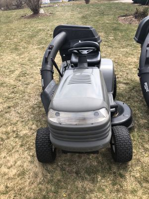 Lawn Tractor for Sale in Northbridge, MA