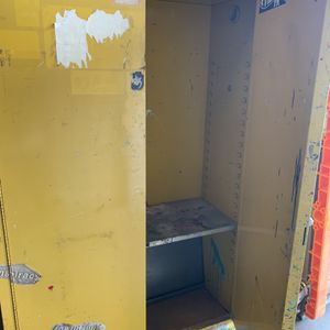 Fire Safe Cabinets for Sale in Fremont, CA