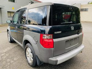 2003 Honda Element EX AWD for Sale in Kent, WA